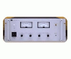 HP/AGILENT 6259B/26 POWER SUPPLY, 0-10 V/0-50 A, OPT. 26
